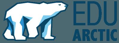 edu-arctic
