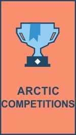 Arctic Competitions