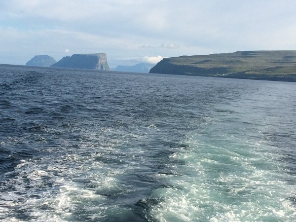 Faroese expedition11
