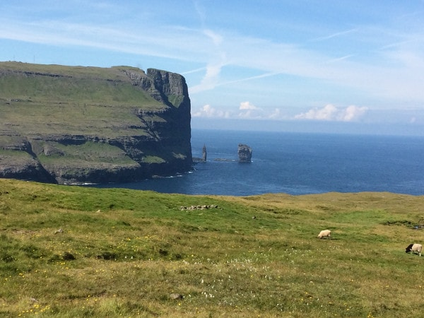 Faroese expedition2